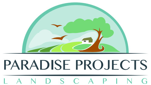 Paradise Projects Landscaping